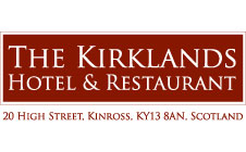 The Kirklands Hotel