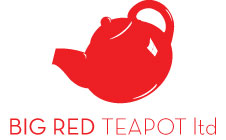 Big Red Teapot Ltd.