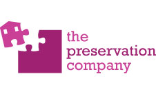 The Preservation Company