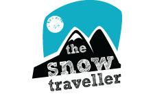 The Snow Traveller