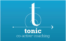 Tonic Life Coaching