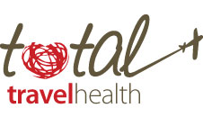 Total Travel Health