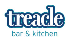 treacle Bar & Kitchen