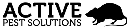 Active Pest Solutions